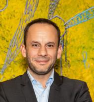 """GS1 Austria und Editel sind Teil der neuen """"Blockchain Initiative Logistik"""""""