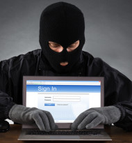 Unternehmen mit Cyberangriffen überfordert