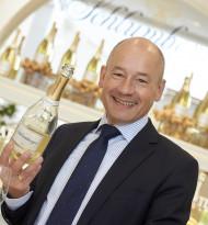 Schlumberger verschiebt Produktionsverlagerung ins Burgenland