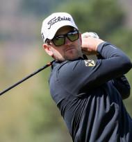 Sky zeigt das älteste Golf-Turnier der Welt