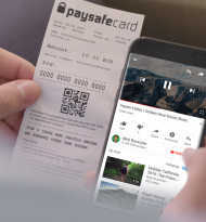 Paysafe startet Kooperation mit YouTube