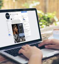 dreifive betreut die Social Media Accounts für Grundig Österreich
