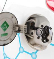 ÖAMTC: Wasserstoff ist Teil der mobilen Zukunft