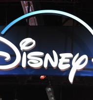 Disney geht im November mit eigenem Streamingdienst auf den Markt