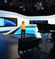 Heute ist Wahl-19-Auftakt in ORF 1 mit zwei Polit-Dokus