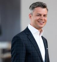 Weißrussische Tochtergesellschaft finalisiert Rebranding unter der Marke A1
