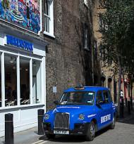 Birkenstock: Neue Filialen in London