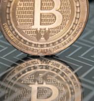 Mit Bitcoin und Co. im A1 Shop bezahlen