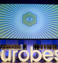 Call for Entries zu eurobest Awards 2019