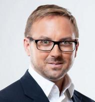 Michael Höfler ist neuer Director Group Communications der A1 Telekom Austria Group