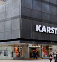 Karstadt-Kaufhof: Gewerkschaft präsentiert Forderungen