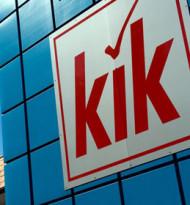 Deutscher Textilhändler KiK blieb 2018 auf Wachstumskurs