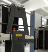 Knapp präsentiert neue, innovative Lösungen im Bereich digitaler Technologien