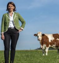 Weltklimarat mahnt Fleischverzicht zur Klimarettung ein