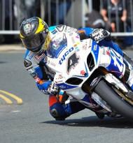 Spielberg: Mit MotoGP Cashback hinter die Kulissen