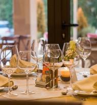 Wiener Restaurantwoche feiert 10-Jahres-Jubiläum