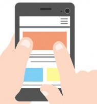 Metro: FreshIndex-App soll Haltbarkeitsdatum dynamisieren