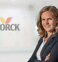 Storck Österreich: Neue Marketingleitung
