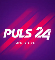 Gelungener Senderstart von Puls 24 mit Marktanteil von 0,5 Prozent (E12-49) und 0,3 Prozent (E12+)