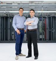 """IT-Fachkräftemangel trifft auf neues Start Up """"ITjobsaustria"""""""