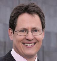 Wiener Handel begrüßt Fairness für heimische Händler bei Einfuhrumsatzsteuer