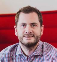 Bernhard Redl wird Managing Partner bei Mediaplus Austria