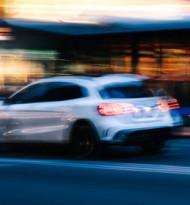VCÖ kritisiert Diesel-Subventionen