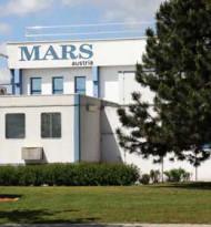 Mars Austria beabsichtigt Schließung der Produktionsstätte in Breitenbrunn