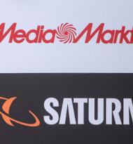 Neuer Ärger bei Ceconomy - Media-Saturn-Miteigner will Einfluss