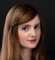 Cosima Serban startet als Director für digitale Strategie und Media bei &US