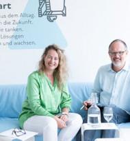 Verdino: Dialog und Perspektivenwechsel