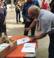 Vorarlberger Gemeinde stimmte gegen Projekt von Rauch und Red Bull