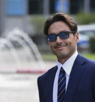 Berlusconis Mediaset stockte bei ProSieben auf 15 Prozent auf