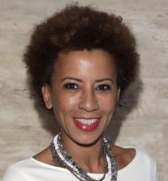Arabella Kiesbauer bekommt neue Talkshow auf Puls 24