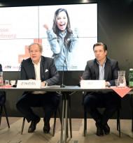 Fernseh-Fakten statt Streaming-Hype: Screenforce räumt mit dem Netflix-Märchen auf
