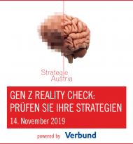 Der Gen Z Reality Check