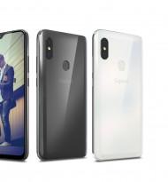 Gigaset launcht neues Flagship-Smartphone