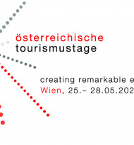 Tourismustage: Drei Bereiche, vier Tage, 1.200 Besucher