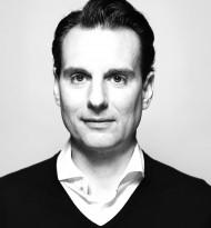 Max Goll neuer Partner bei &US