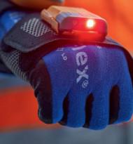 Sensoren als Treiber für die Industrie 4.0
