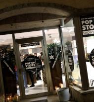 """""""Pop Up Store"""" am Stadtplatz neu eröffnet"""