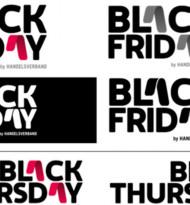 Heimischer Handel blickt auf Black Friday & Cyber Monday