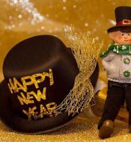 GPA kritisiert Händler für Verlängerung der Silvester-Öffnungszeiten