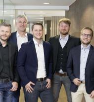 Marketing: IT-Dienstleister Premedia mit inhaltlicher und personeller Neuausrichtung