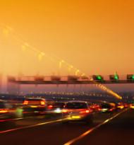 Europa: Auto-Geschäft zieht an