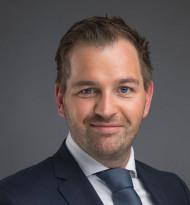 Invester begleitet Ankauf von Fachmarktzentrum am Seyringer Spitz