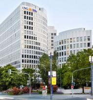 Innovationskraft: Österreich braucht mehr Fachkräfte