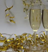 Salzburger Gewerkschafter gegen verlängerte Silvester-Öffnungszeiten