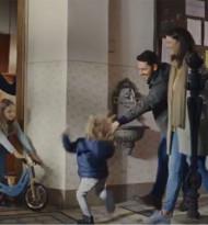 "Neue TV-Kampagne: willhaben sagt ""Danke"""