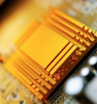 Resch: Chips auf Mehrwegladungsträgern
